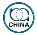 天津钢管厂